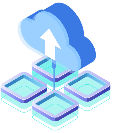 Mobile Connect Cloud Service